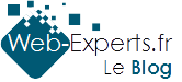 Logo Blog Web-Experts.fr